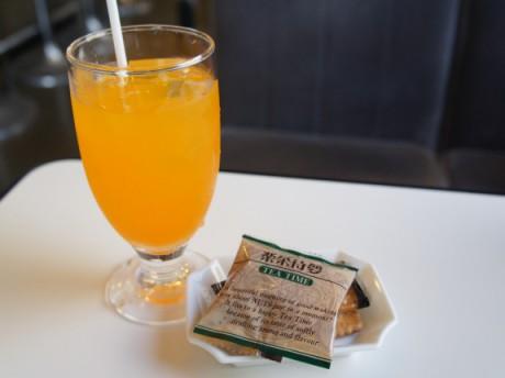 喫茶/軽食 ベル