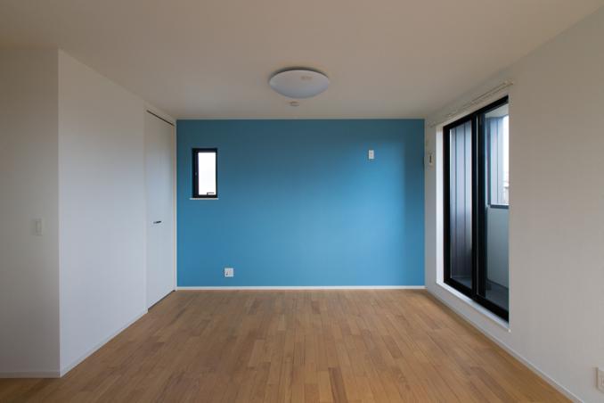KEN設計一級建築士事務所