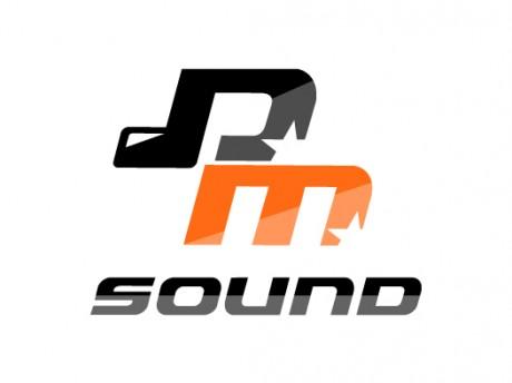 D.M.SOUND