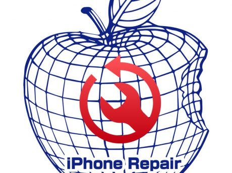 iPhone Repair 春日井店