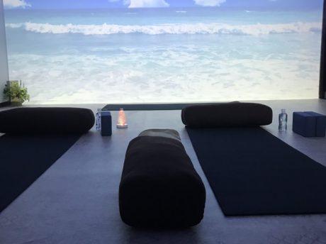 My-Yoga Studio(マイヨガスタジオ)