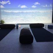 My Yoga Studio(マイヨガスタジオ・春日井・高蔵寺・ヨガ)のマリアと申します。